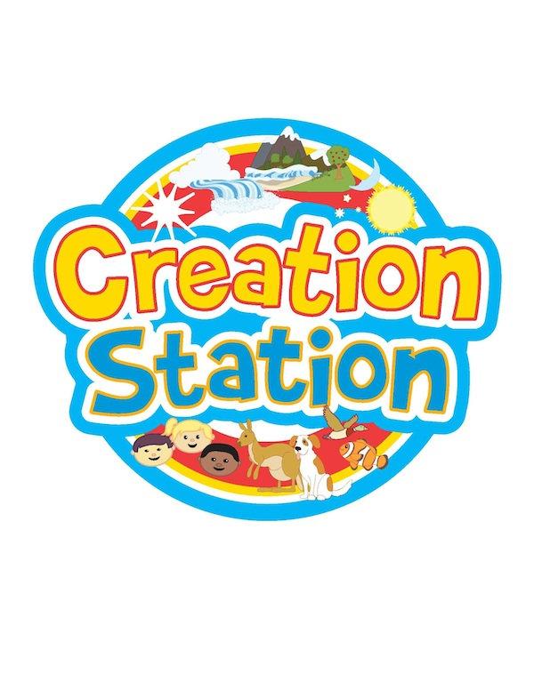creation Station Logo.jpg