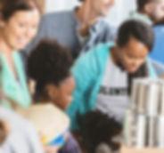 Advanced Diploma of Community Sector Management - CHC62015 - Student Visa Australia - TAFE - VET - Internaional Students