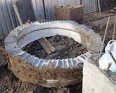 Строчное сверление, алмазное бурение бетона, демонтаж бетона, ИП Аббасов Д.З.