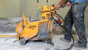 floor-saw.jpg