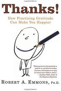 Family Gratitude Strategies