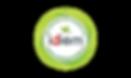 polambiente certificado idiem Caucho Caucho granulado Caucho Reciclado Caucho para canchas Caucho para pisos de seguridad Caucho para juegos infantiles Pisos de seguridad Caucho en rollos Rollos de caucho Pisos de caucho Pisos deportivos Pisos gimnasios Pisos de goma Shotpad Caucho de color granulado Caucho para aislación Aislación acústica Aislación Caucho para asfalto Caucho para pasto sintético Caucho en polvo Polvo de caucho Aislación pisos Aislación innovativo de caucho Aislación en rollos Rollos de caucho reciclado Anti vibrante Antideslizantes Aislación acústica Venta de caucho EPDM