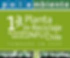 polambiente Caucho Caucho granulado Caucho Reciclado Caucho para canchas Caucho para pisos de seguridad Caucho para juegos infantiles Pisos de seguridad Caucho en rollos Rollos de caucho Pisos de caucho Pisos deportivos Pisos gimnasios Pisos de goma Shotpad Caucho de color granulado Caucho para aislación Aislación acústica Aislación Caucho para asfalto Caucho para pasto sintético Caucho en polvo Polvo de caucho Aislación pisos Aislación innovativo de caucho Aislación en rollos Rollos de caucho reciclado Anti vibrante Antideslizantes Aislación acústica Venta de caucho EPDM
