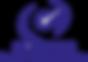 Caucho Caucho granulado Caucho Reciclado Caucho para canchas Caucho para pisos de seguridad Caucho para juegos infantiles Pisos de seguridad Caucho en rollos Rollos de caucho Pisos de caucho Pisos deportivos Pisos gimnasios Pisos de goma Shotpad Caucho de color granulado Caucho para aislación Aislación acústica Aislación Caucho para asfalto Caucho para pasto sintético Caucho en polvo Polvo de caucho Aislación pisos Aislación innovativo de caucho Aislación en rollos Rollos de caucho reciclado Anti vibrante Antideslizantes Aislación acústica Venta de caucho EPDM