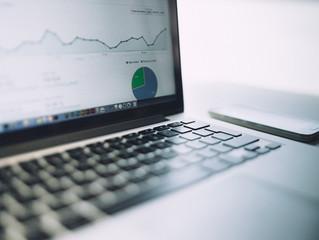 เว็บไซต์ สำคัญอย่างไรในการตลาดออนไลน์