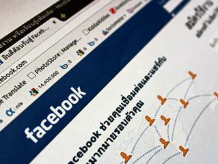 การทำโฆษณาใน Facebook สำหรับมือใหม่ต้องทำอย่างไร