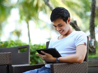 4 วิธี การตลาดออนไลน์ ทำให้ลูกค้ามั่นใจสินค้า