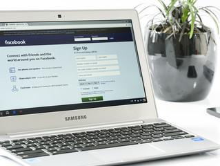 โฆษณาเฟสบุ๊ค แบบไหนไม่จำเป็นต้องเสียค่าใช้จ่าย