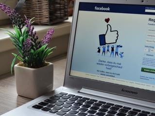ทำโฆษณาใน Facebook อย่างไรให้ดึงดูด