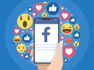 ชวนรู้จักการโฆษณา Facebook คืออะไร
