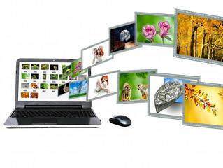 ภาพสวยช่วยคุณได้ เทคนิคเลือกภาพอย่างไรในการทำ online marketing
