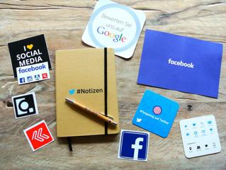หากลุ่มเป้าหมายใน Facebook ต้องเริ่มหาอย่างไร