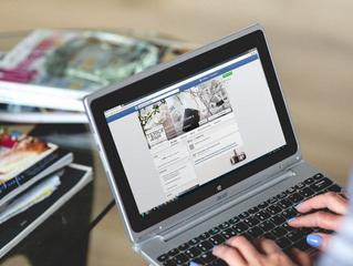 สร้าง Facebook Status อย่างไร ให้ดึงดูดใจลูกค้า