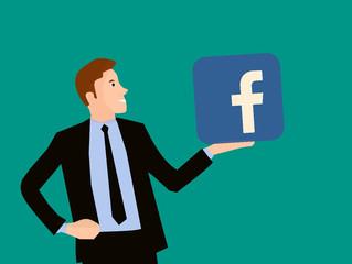 แนะวิธี โฆษณาเฟสบุ๊ค สื่อสารกับลูกค้ารวดเร็วฉับไว