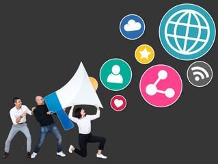 วิธีเลือกบริษัทรับทำการตลาดออนไลน์ที่ดี
