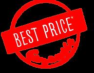 best-price-garantie.png