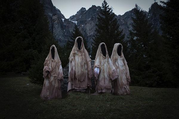 Geister.jpg