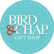 Bird & Chap Gift Shop