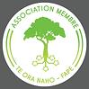 logo FAPE.png