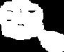 logo_pat-removebg-blanc_edited.png