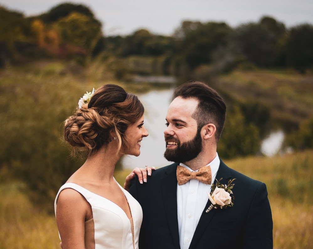 Wedding Photography Package C
