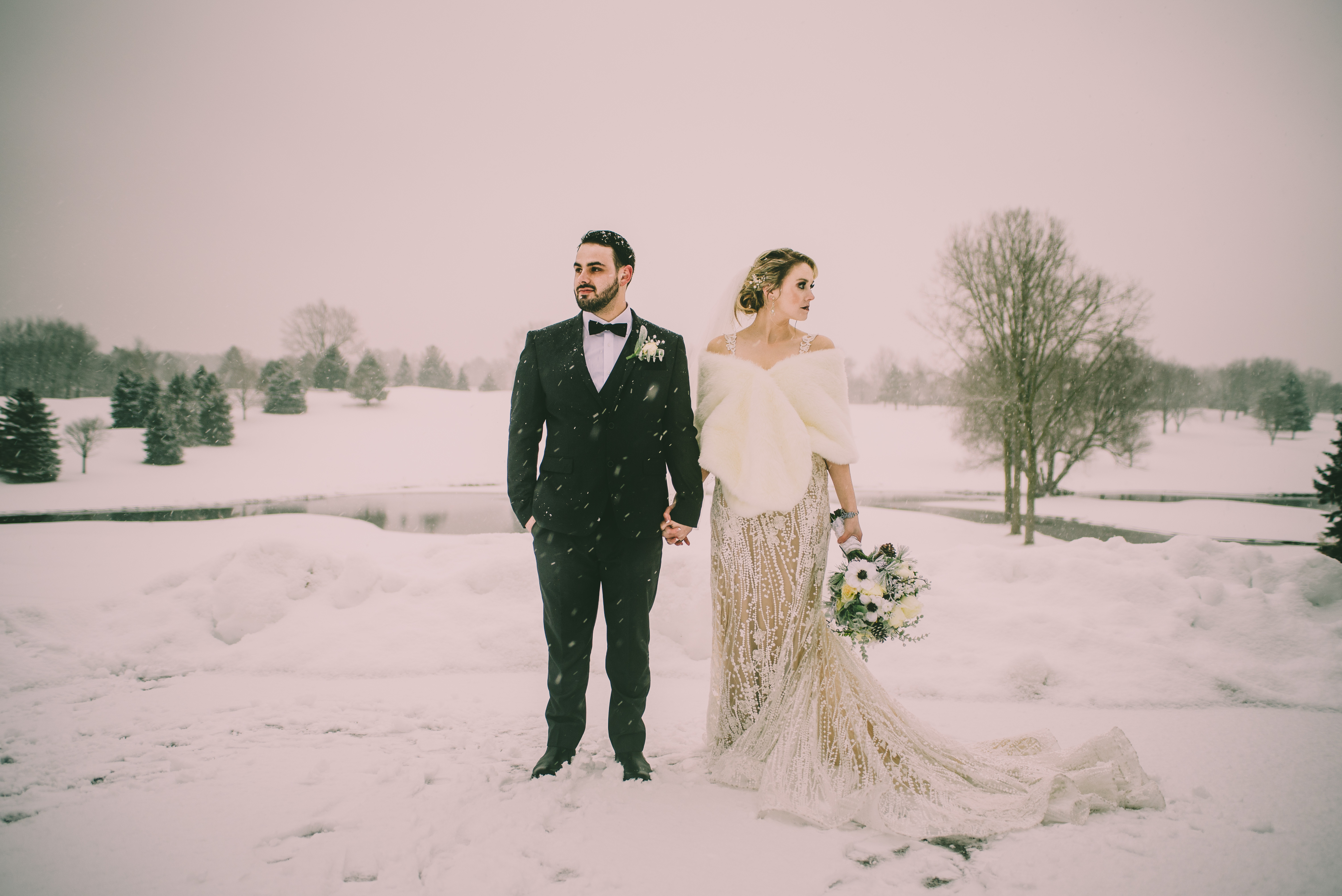 Wedding Photography and Videography A