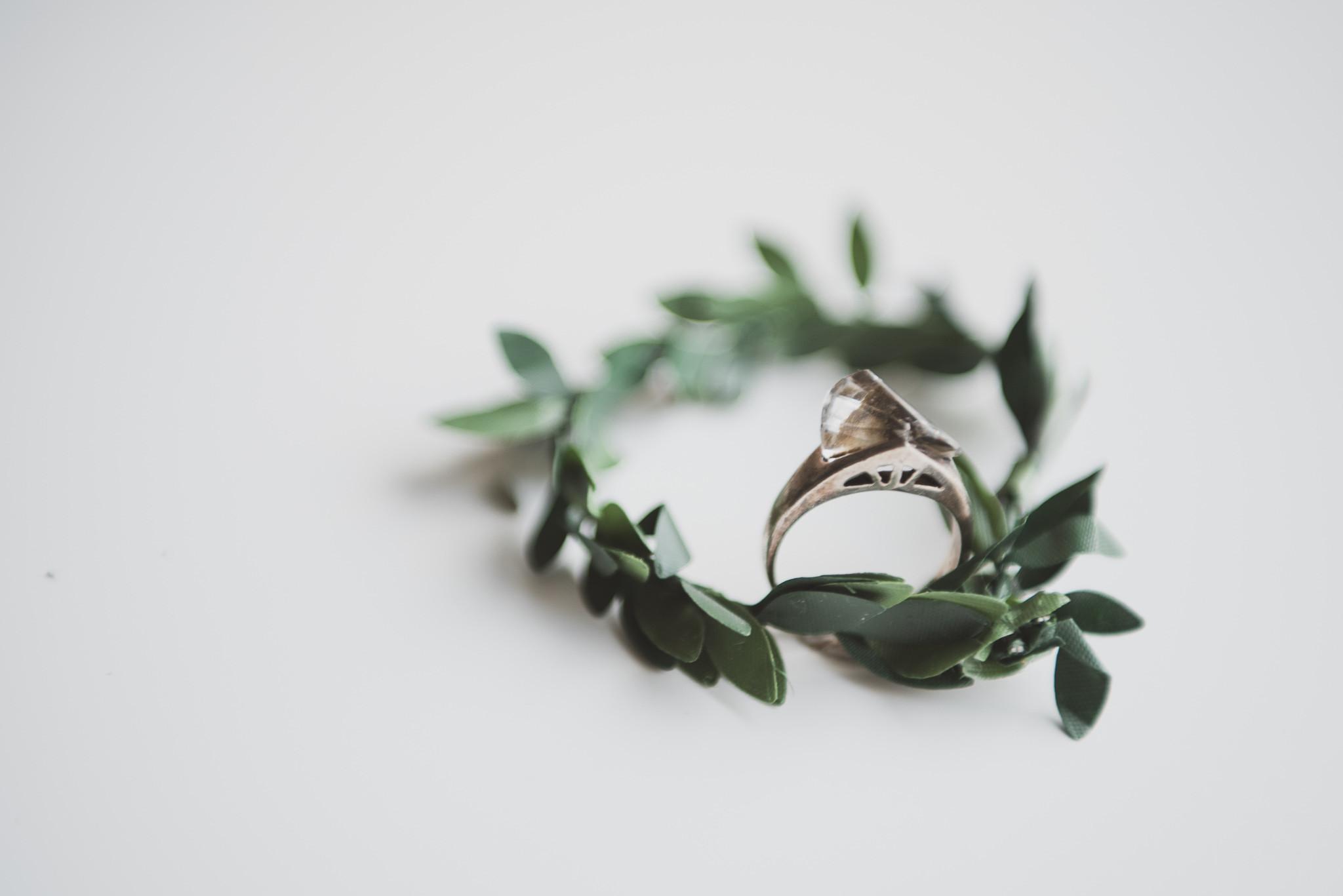 Free Wedding Consultation