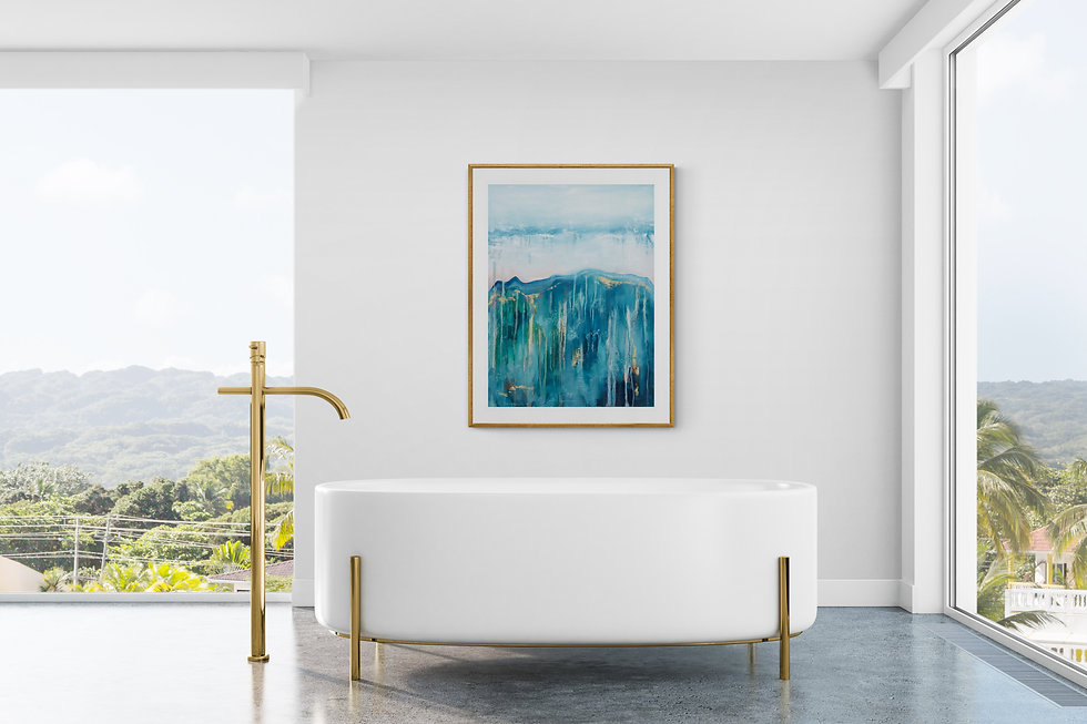 Modern_bathroom_with_elevated_tropical_view.jpg