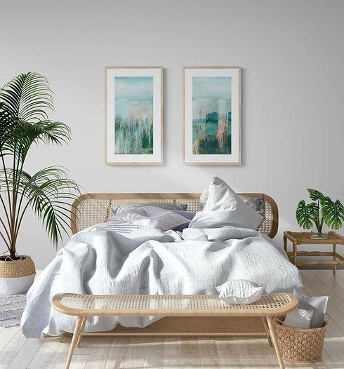 Bohemian_style_Scandinavian_bedroom.jpg