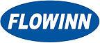 FLOWINN ACTUATOR.jpg