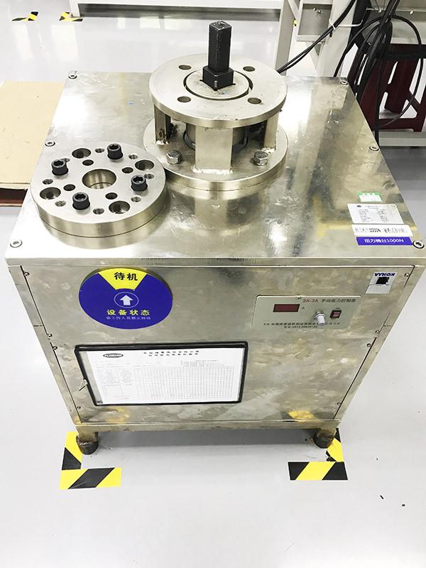 多迴轉扭力測試機台1000N.m.jpg