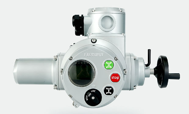 EMD-03.jpg