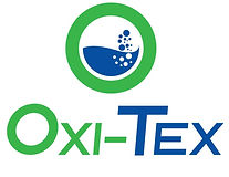 Oxi Tex logo large.jpg