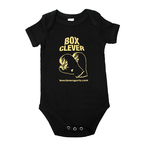 Box Clever Babygrow