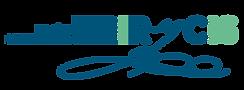 logo-irycis-mayo-2020_1594019685.png