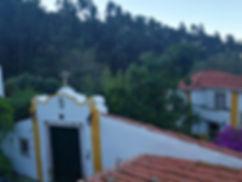 Entrada principal - vistas .jpg