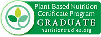 PBN-graduate-badge.png