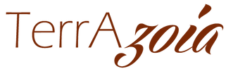 terrAzoia-logo-final-wine.png