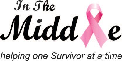 Scholarship Fund for Children of Breast Cancer Survivors