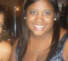 Dee, a breast cancer survivor needs your help.