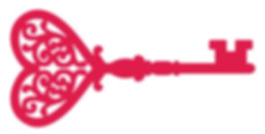 Key-red.jpg