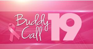 Dreamer Marie Pitt was recently featured on WLTX News 19's Buddy Call!