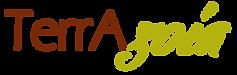 TerrAzoia logo