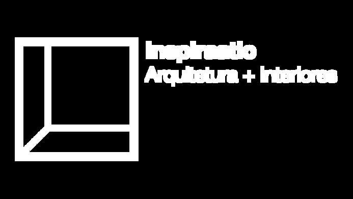 Inspiraatio Arquitetura Interiores