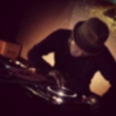 DJ D.S.K.jpg