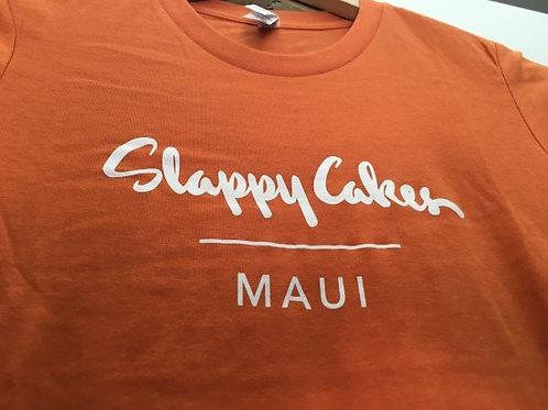 SlappyT-Portland