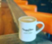 coffee copy.jpg