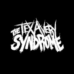 The Tex Avery Syndrome