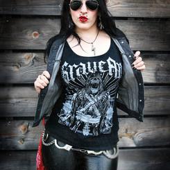 Sophia Sinner