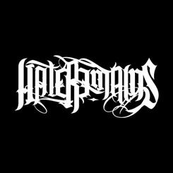 HateRemains